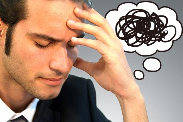 【偏見?】ちょっと大変だったネットビジネス3選|挫折した副業
