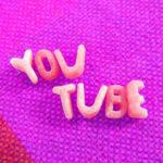 YouTube(ユーチューブ)アドセンスで稼いでる動画カテゴリ|4選