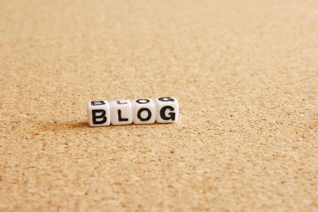 ブログアフィリエイトで初心者が稼ぐ方法【ネット副業初心者むけ】