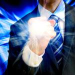 副業サラリーマンは今後増加する!新入社員の60%が副業希望だと?