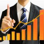 ネット副業で重要なことは・・正しい方向性・投資マインド・質より量