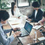 副業と複業って何が違う?複業の働き方とは