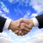 ネットビジネスの外注化がうまくいく方法|外注先の探し方|外注さんとの付き合い方|選