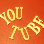 YouTubeアドセンスでおもちゃ動画|準備するものと始め方【ネット副業】