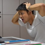 副業としてのネットビジネスは稼げない?無給時代の乗り切り方【4選】