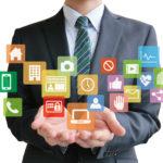 サラリーマン 副業としてのネットビジネス|プラットフォーム利用のメリットとデメリット