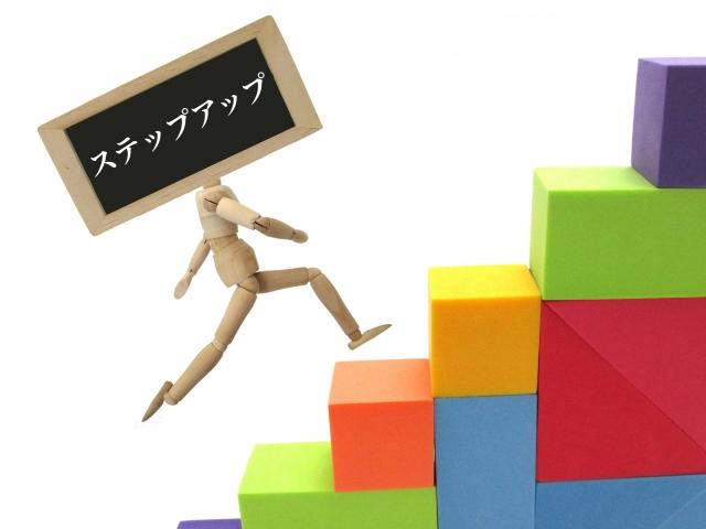 副業(ネット副業)を継続する為に本業をどうする?【転職以外の方法も考えてみる】