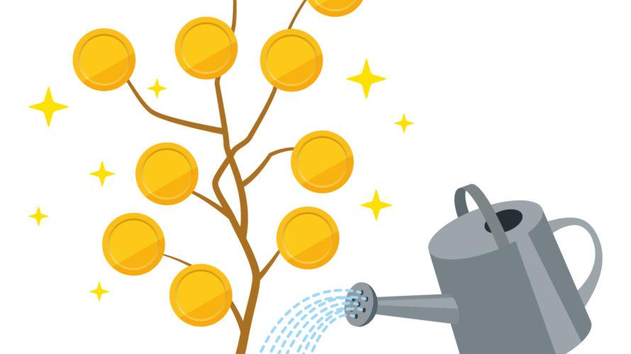 サラリーマンネット副業のYoutubeマーケティングは資産型ネットビジネス