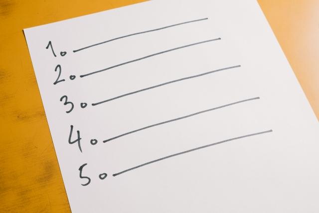副業としてのYoutubeアドセンスを軸にして月10万円を継続する5つの方法