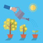 副業としてのネットビジネス 資産型ネット副業スタイル5選【2019年版】