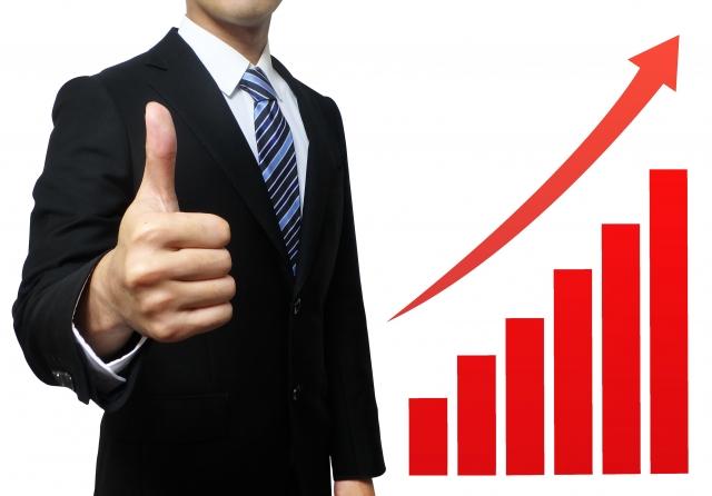副業としてのネットビジネス|Youtubeアドセンスを軸とした「拡大戦略」【実例】