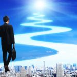 副業としてのネットビジネスを長期スパンで考えてライフワーク化する