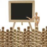 Youtubeアドセンスは大人向けの教育系が伸びるかも【教育系Youtuber】